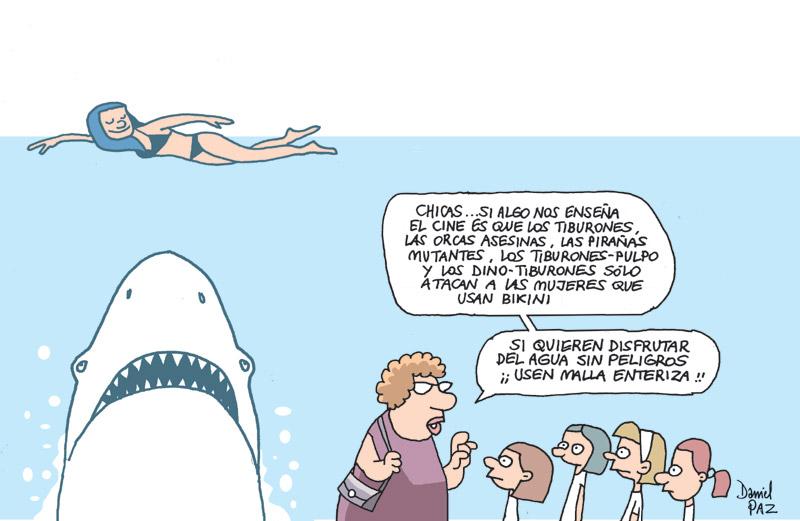 http://danielpaz.com.ar/blog/wp-content/uploads/2012/01/tiburon.jpg