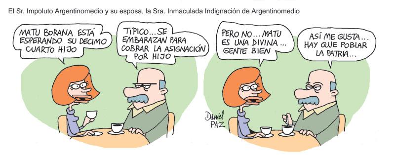 http://danielpaz.com.ar/blog/wp-content/uploads/2012/04/poblar-la-patria.jpg