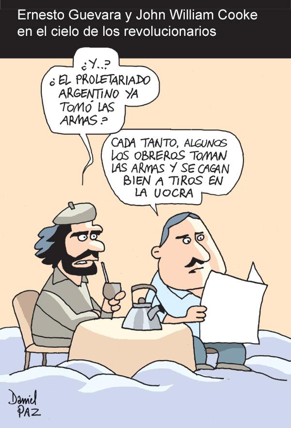 http://danielpaz.com.ar/blog/wp-content/uploads/2012/05/guevara-cooke.jpg
