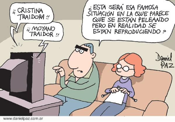 http://danielpaz.com.ar/blog/wp-content/uploads/2012/06/bolsa-de-gatos.jpg