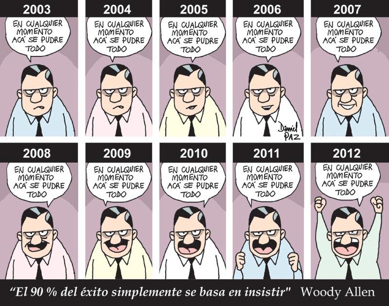 http://danielpaz.com.ar/blog/wp-content/uploads/2012/07/insistir.jpg