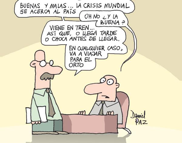 http://danielpaz.com.ar/blog/wp-content/uploads/2012/08/crisis-llega-en-tren.jpg