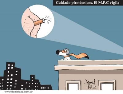 """""""mpc_2"""" por Daniel Paz"""