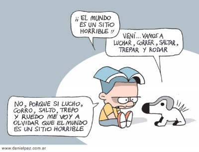 """mundo horrible_2"""